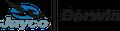 Authorised Dealer - Jayco Darwin