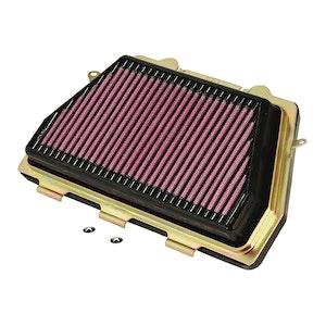 K&N Air Filter KHA-1008