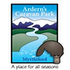 Arderns Caravan Park - Myrtleford
