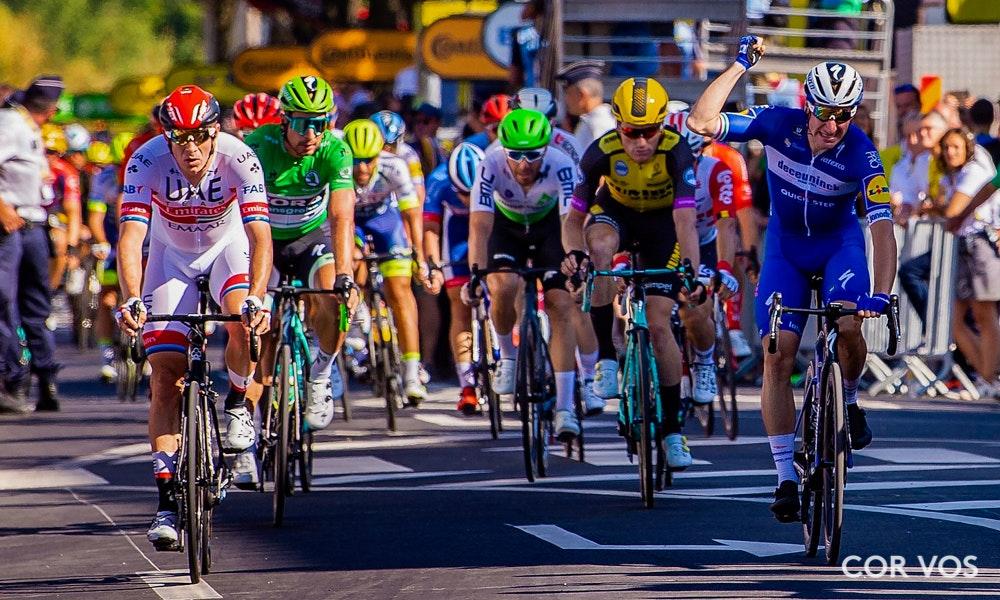 tour-de-france-2019-stage-four-report-5-jpg