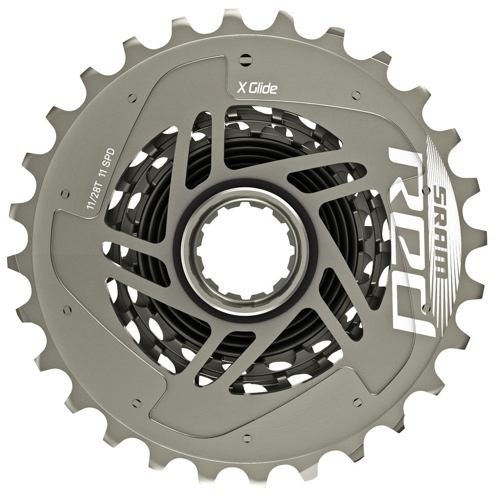 fullpage SRAM XG 1190 11 28   back