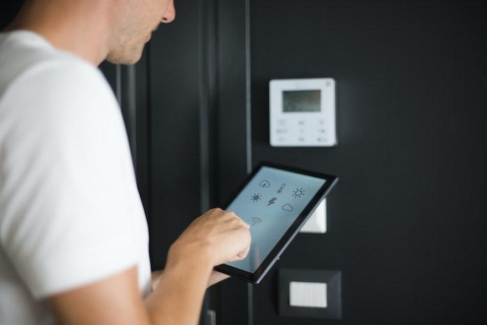home-automation-jpg
