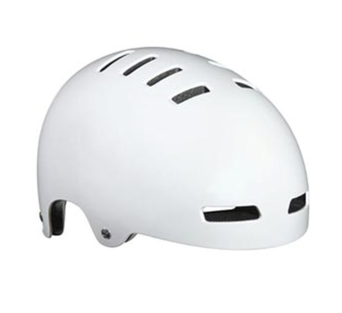 Next ATS, BMX Helmets