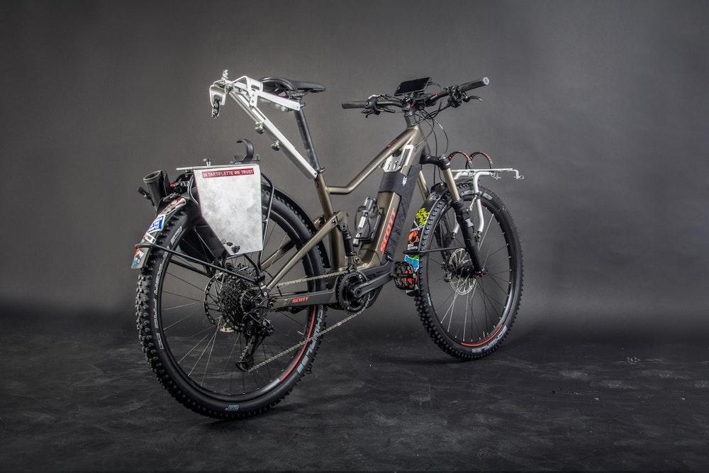 scott-sports-sk-e-ride-abenteuerbike-2020-jpg