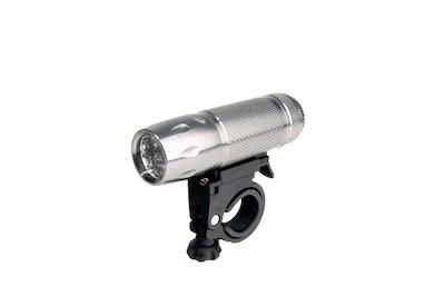 AlloyHead Headlight 9 Led 4Xaaa Batteries