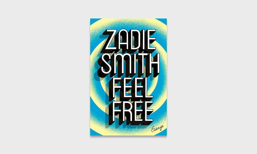 the-myer-market-best-books-august-2018-so-far-feel-free-jpg