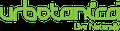 Urbotanica