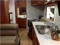 RV industry  releases for Caulfield Supershow include new Goldstream 20th Anniversary  models
