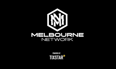The Platform to do Business in Melbourne