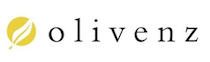 Olive Agencies (NZ) Limited