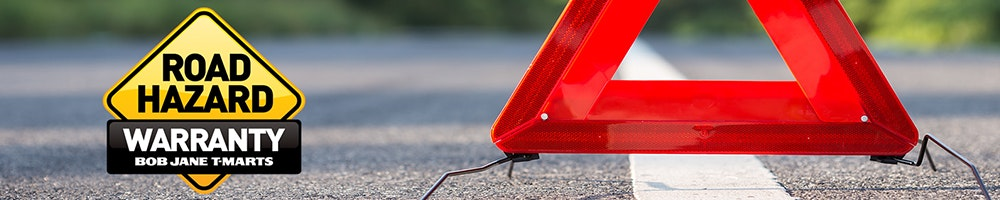 road-hazard-warranty-banner-image-jpg