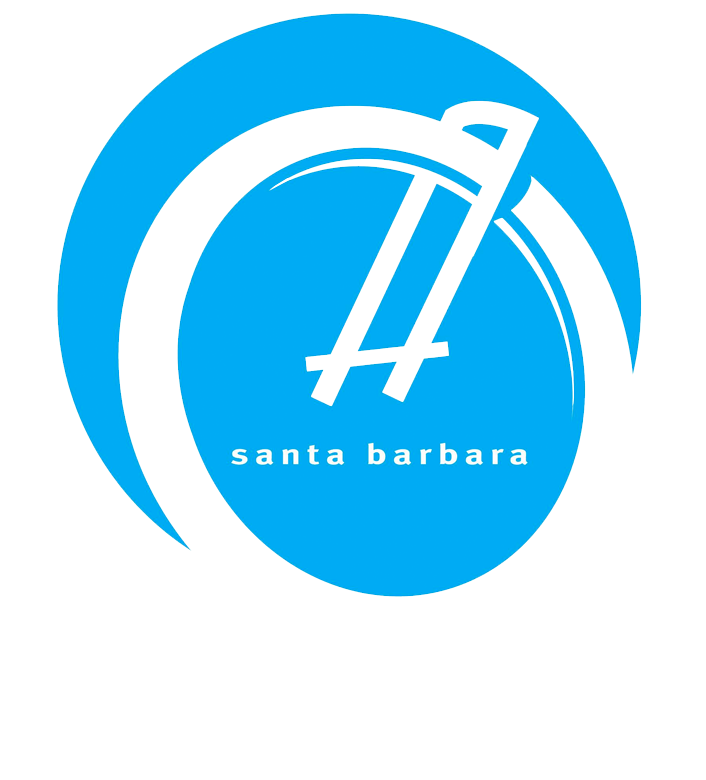 Open Air Bicycles