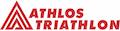 Athlos Triathlon