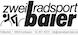 Zweiradsport Baier