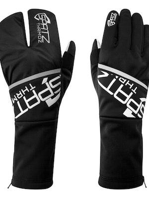 """Spatzwear SPATZ """"THRMOZ"""" Deep Winter Gloves"""