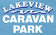 Lakeview Caravan Park QLD