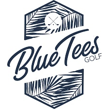 Blue Tees