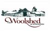The Woolshed at Jondaryan Caravan Park, Restaurant and Function Centre
