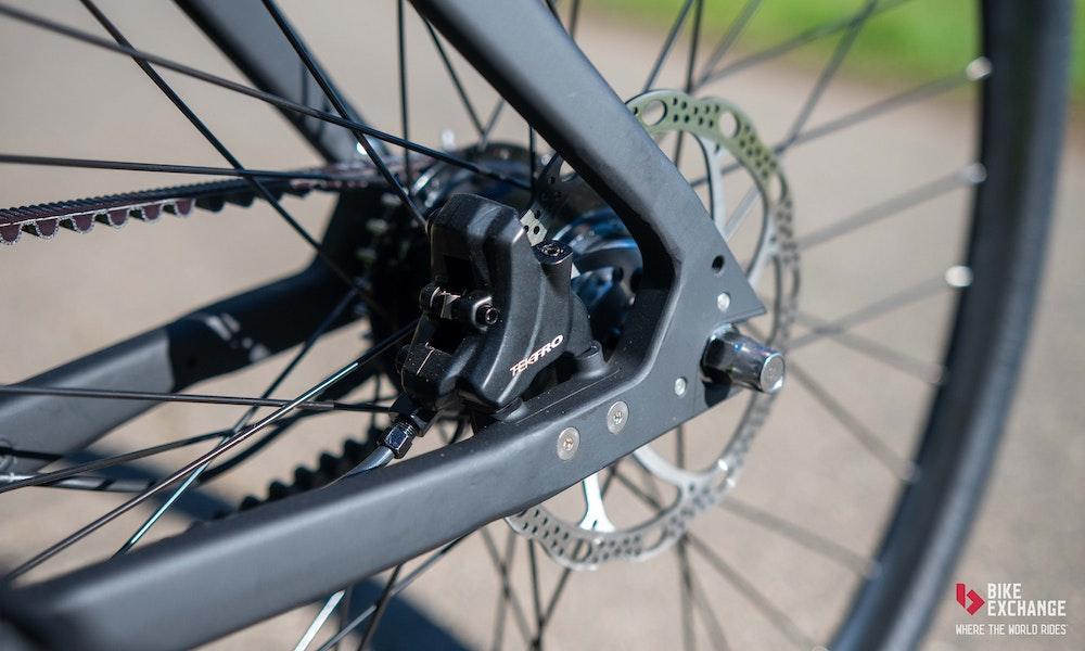 nplus-e-bike-review-9-jpg