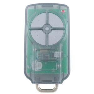 Automatic Technology ATA PTX-5 v2 Genuine Remote