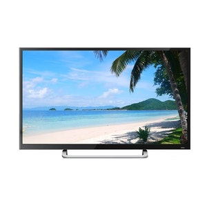 "Dahua 32"" 1920x1080 LCD monitor, HDMI, VGA, Audio"