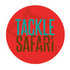 Tackle Safari
