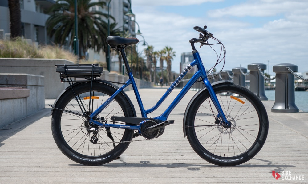 giant-lafree-commuter-ebike-review-2019-12-jpg