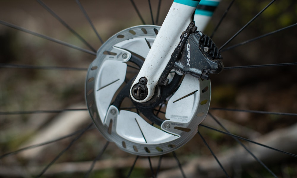 shimano-grx-gravel-groupset-ten-things-to-know-4-jpg
