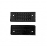 Scicon Bottom Plates Aerocomfort 3.0 Line (2Pcs)