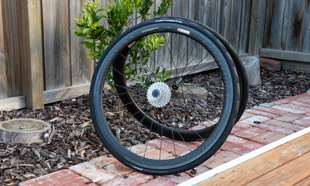 reynolds-ar41x-road-bike-wheel-review-6-jpg