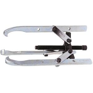 Sykes Triple Leg Puller 350mm