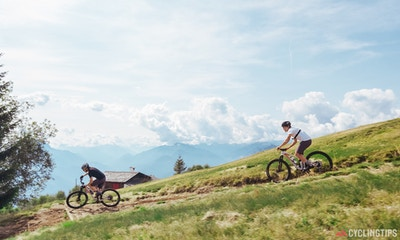 Discovering Switzerland Part One – Ticino