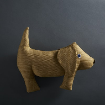 Global Sisters Shop Sir Frank Sausage Dog
