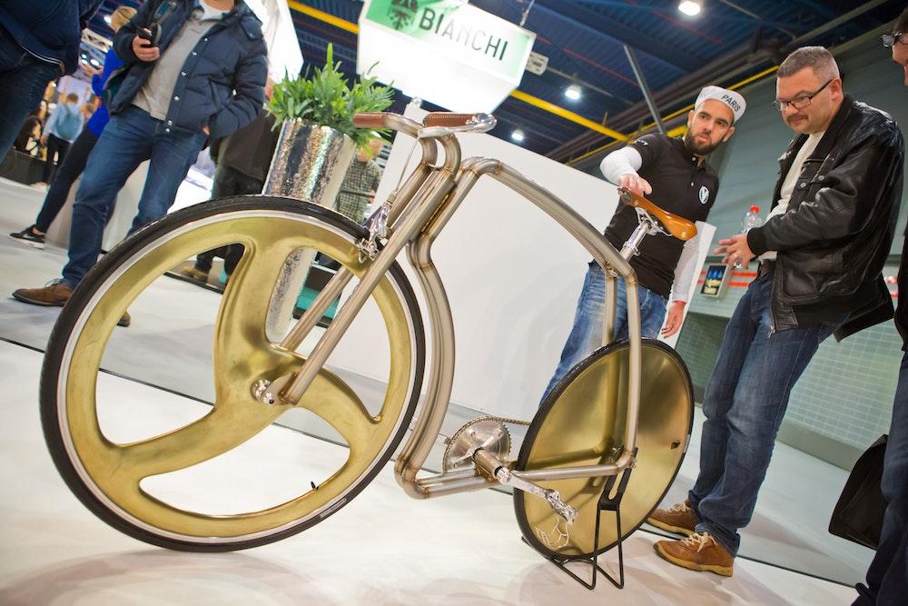 bike-motion-benelux-60-jpg