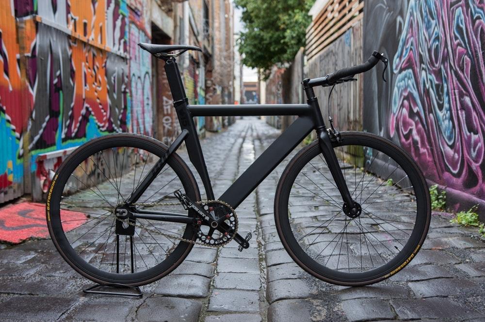 bicicletas-de-transporte-un-cambio-jpg