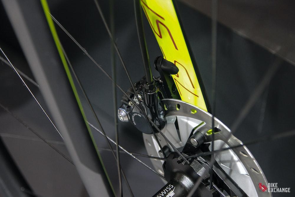 lapierre-xelius-sl-disc-eurobike-2018-3-jpg