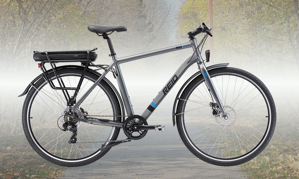 ebike-buyers-guide-price-1000-2000-reid-pulse-jpg