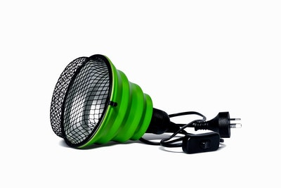 INSECTIMO Light Capsule