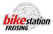 Bike Station Freising