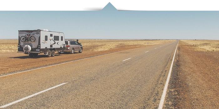 roadsafety2-jpg
