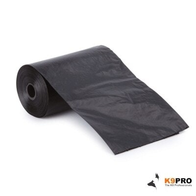Superior Pet Products Dog Waste Bags
