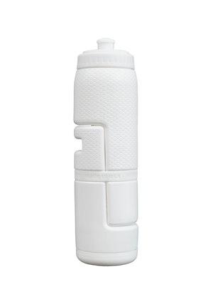 dib bottle - 16.2fl.oz