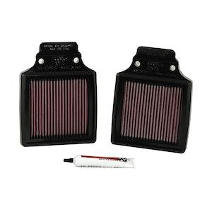 K&N Air Filter KKA-1299-1
