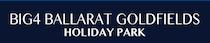 BIG4 Ballarat Goldfields Holiday Park