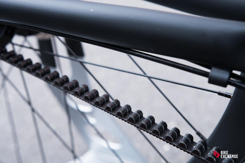 bicicletas-de-transporte-transimision-de-correa-jpg