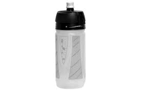 Campagnolo Water Bottle Super Record 550Ml