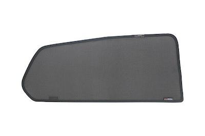 Volkswagen Golf Hatchback 8th Generation Car Window Sun Shades (MK8; 2020-Present)