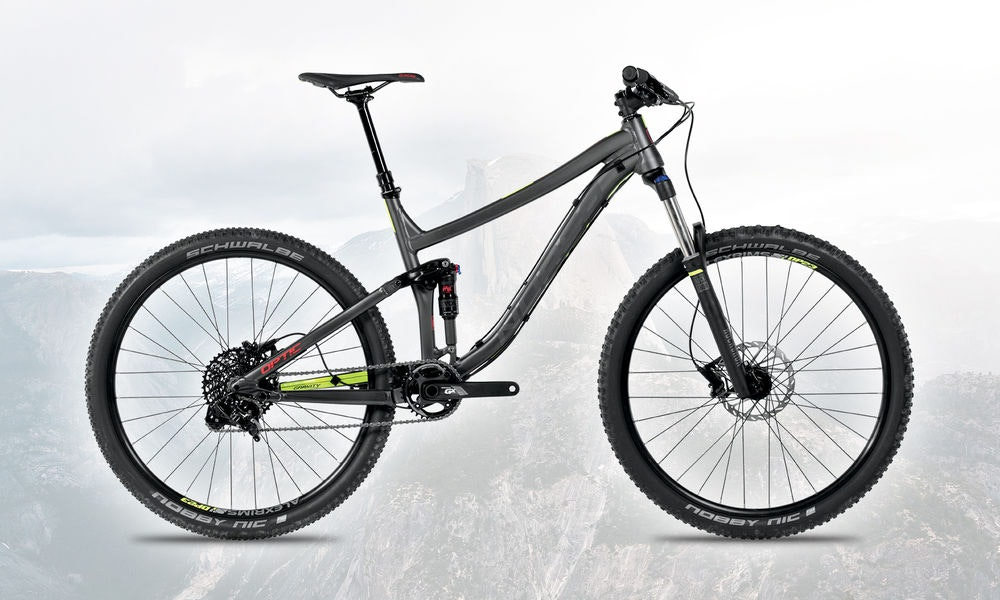 fullpage Best Trail Mountain Bikes for AU 3 000 BikeExchange 2017 Norco