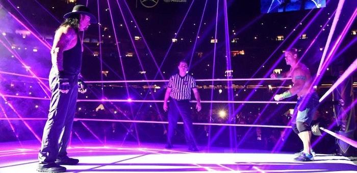 undertaker-jpg