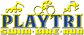 Playtri - Oceanside